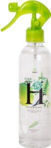 Grass водный освежитель Harmony 400мл