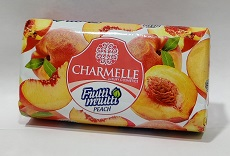 Charmelle мыло Сочный арбуз 150гр