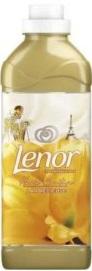 LENOR Конц. кондиционер для белья  La Precieuse 910мл