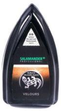 Salamander губка для обуви для Замши Велюра Нубука 1шт