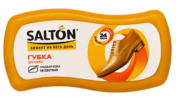 Salton губка для обуви Бесцветная 1шт