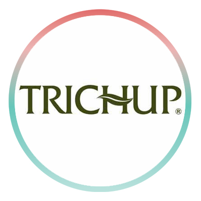 TRICHUP