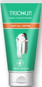 Тричап кондиционер для волос против выпадения волос Травяной сбор 150мл