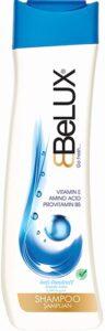 Belux Go Fresh шампунь Восстанавливающий Anti-Dandruff 750мл