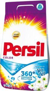 Persil Порошок  Авт. Color Свежесть от Vernel 6кг