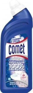 Comet Средство чистки Polar Breeze 750мл