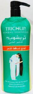 Тричап шампунь против выпадения волос Травяной сбор 700мл