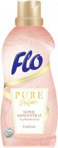FLO Кондиционер для белья Pure Perfume Gardenian 1л