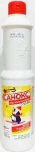 АИСТ Чистящее средство Гель Санокс (жидкое) 750мл