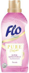 FLO Кондиционер для белья Pure Perfume Patchouli 1л