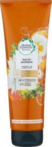 Herbal Essences бальза-ополаскиватель Защита от ломкости Масло моринги 275мл