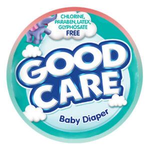 Good Care