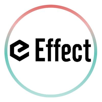 Effect Profit