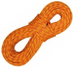 Верёвка 10 метров