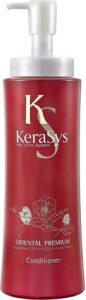 Kerasys Hair Clinic System кондиционер для волос Oriental Premium 470мл